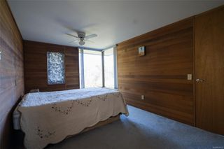 Photo 18: 151 Devine Dr in : GI Salt Spring House for sale (Gulf Islands)  : MLS®# 854052