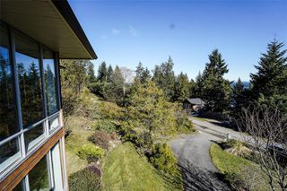 Photo 2: 151 Devine Dr in : GI Salt Spring House for sale (Gulf Islands)  : MLS®# 854052