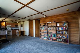 Photo 15: 151 Devine Dr in : GI Salt Spring House for sale (Gulf Islands)  : MLS®# 854052