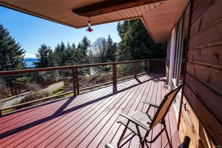 Photo 6: 151 Devine Dr in : GI Salt Spring House for sale (Gulf Islands)  : MLS®# 854052
