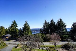 Photo 4: 151 Devine Dr in : GI Salt Spring House for sale (Gulf Islands)  : MLS®# 854052