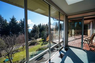 Photo 9: 151 Devine Dr in : GI Salt Spring House for sale (Gulf Islands)  : MLS®# 854052