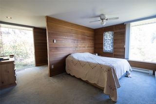 Photo 17: 151 Devine Dr in : GI Salt Spring House for sale (Gulf Islands)  : MLS®# 854052