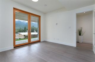 """Photo 13: 8468 BEAR PAW Trail in Whistler: Rainbow House for sale in """"Rainbow"""" : MLS®# R2492497"""