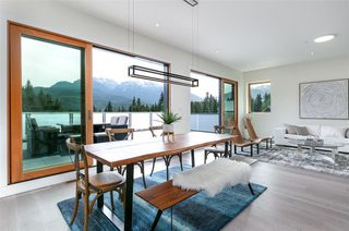 """Photo 7: 8468 BEAR PAW Trail in Whistler: Rainbow House for sale in """"Rainbow"""" : MLS®# R2492497"""
