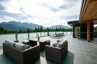 """Photo 18: 8468 BEAR PAW Trail in Whistler: Rainbow House for sale in """"Rainbow"""" : MLS®# R2492497"""