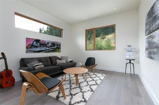 """Photo 16: 8468 BEAR PAW Trail in Whistler: Rainbow House for sale in """"Rainbow"""" : MLS®# R2492497"""