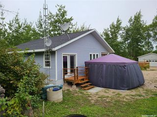 Photo 3: Codette Lake (Smits Subdivision) 41 Spierings Ave in Codette: Residential for sale : MLS®# SK827060