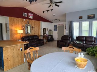 Photo 13: Codette Lake (Smits Subdivision) 41 Spierings Ave in Codette: Residential for sale : MLS®# SK827060