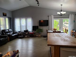 Photo 10: Codette Lake (Smits Subdivision) 41 Spierings Ave in Codette: Residential for sale : MLS®# SK827060