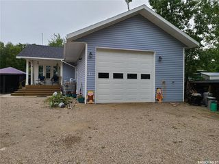 Photo 27: Codette Lake (Smits Subdivision) 41 Spierings Ave in Codette: Residential for sale : MLS®# SK827060