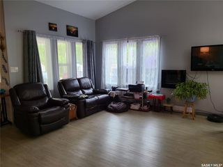 Photo 9: Codette Lake (Smits Subdivision) 41 Spierings Ave in Codette: Residential for sale : MLS®# SK827060