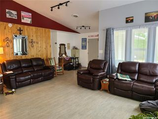 Photo 11: Codette Lake (Smits Subdivision) 41 Spierings Ave in Codette: Residential for sale : MLS®# SK827060