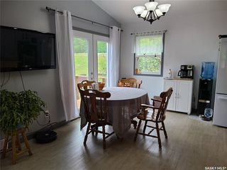 Photo 5: Codette Lake (Smits Subdivision) 41 Spierings Ave in Codette: Residential for sale : MLS®# SK827060