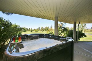 Photo 15: 3665 NICO WYND DRIVE in South Surrey White Rock: Elgin Chantrell Home for sale ()  : MLS®# R2280770