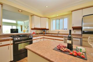 Photo 5: 3665 NICO WYND DRIVE in South Surrey White Rock: Elgin Chantrell Home for sale ()  : MLS®# R2280770