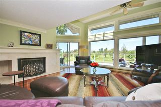 Photo 4: 3665 NICO WYND DRIVE in South Surrey White Rock: Elgin Chantrell Home for sale ()  : MLS®# R2280770