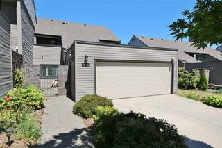 Photo 2: 3665 NICO WYND DRIVE in South Surrey White Rock: Elgin Chantrell Home for sale ()  : MLS®# R2280770