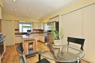Photo 6: 3665 NICO WYND DRIVE in South Surrey White Rock: Elgin Chantrell Home for sale ()  : MLS®# R2280770