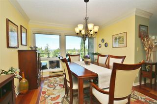 Photo 3: 3665 NICO WYND DRIVE in South Surrey White Rock: Elgin Chantrell Home for sale ()  : MLS®# R2280770