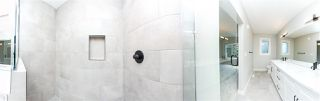 Photo 40: 7938 83 Avenue in Edmonton: Zone 18 House Half Duplex for sale : MLS®# E4217865