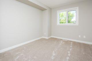 Photo 26: 7938 83 Avenue in Edmonton: Zone 18 House Half Duplex for sale : MLS®# E4217865