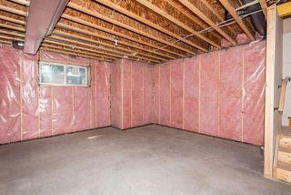 Photo 35: 7938 83 Avenue in Edmonton: Zone 18 House Half Duplex for sale : MLS®# E4217865