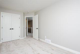 Photo 24: 7938 83 Avenue in Edmonton: Zone 18 House Half Duplex for sale : MLS®# E4217865