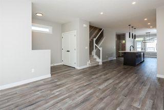 Photo 4: 7938 83 Avenue in Edmonton: Zone 18 House Half Duplex for sale : MLS®# E4217865