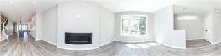 Photo 42: 7938 83 Avenue in Edmonton: Zone 18 House Half Duplex for sale : MLS®# E4217865