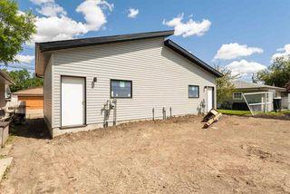 Photo 39: 7938 83 Avenue in Edmonton: Zone 18 House Half Duplex for sale : MLS®# E4217865