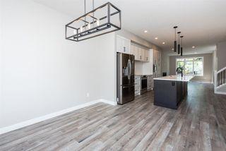 Photo 13: 7938 83 Avenue in Edmonton: Zone 18 House Half Duplex for sale : MLS®# E4217865