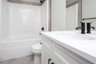 Photo 32: 7938 83 Avenue in Edmonton: Zone 18 House Half Duplex for sale : MLS®# E4217865