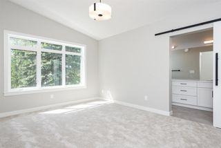 Photo 18: 7938 83 Avenue in Edmonton: Zone 18 House Half Duplex for sale : MLS®# E4217865