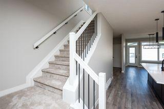 Photo 16: 7938 83 Avenue in Edmonton: Zone 18 House Half Duplex for sale : MLS®# E4217865