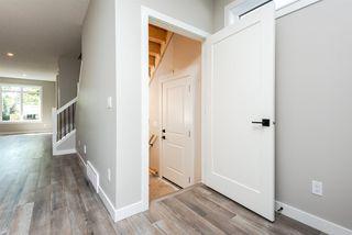 Photo 15: 7938 83 Avenue in Edmonton: Zone 18 House Half Duplex for sale : MLS®# E4217865