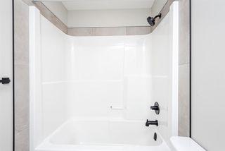 Photo 30: 7938 83 Avenue in Edmonton: Zone 18 House Half Duplex for sale : MLS®# E4217865
