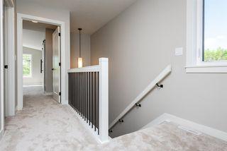 Photo 31: 7938 83 Avenue in Edmonton: Zone 18 House Half Duplex for sale : MLS®# E4217865