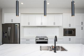 Photo 8: 7938 83 Avenue in Edmonton: Zone 18 House Half Duplex for sale : MLS®# E4217865
