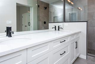 Photo 22: 7938 83 Avenue in Edmonton: Zone 18 House Half Duplex for sale : MLS®# E4217865