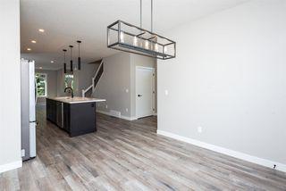 Photo 12: 7938 83 Avenue in Edmonton: Zone 18 House Half Duplex for sale : MLS®# E4217865