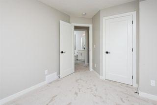 Photo 25: 7938 83 Avenue in Edmonton: Zone 18 House Half Duplex for sale : MLS®# E4217865