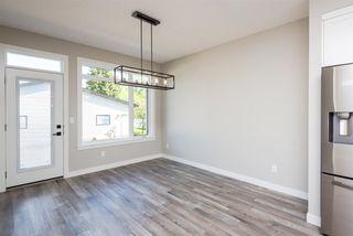 Photo 14: 7938 83 Avenue in Edmonton: Zone 18 House Half Duplex for sale : MLS®# E4217865