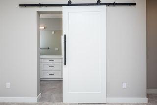 Photo 20: 7938 83 Avenue in Edmonton: Zone 18 House Half Duplex for sale : MLS®# E4217865