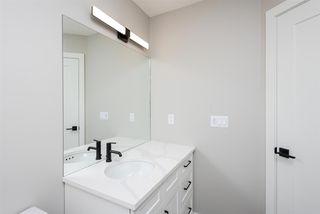 Photo 33: 7938 83 Avenue in Edmonton: Zone 18 House Half Duplex for sale : MLS®# E4217865
