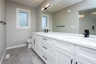 Photo 21: 7938 83 Avenue in Edmonton: Zone 18 House Half Duplex for sale : MLS®# E4217865