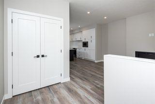 Photo 17: 7938 83 Avenue in Edmonton: Zone 18 House Half Duplex for sale : MLS®# E4217865