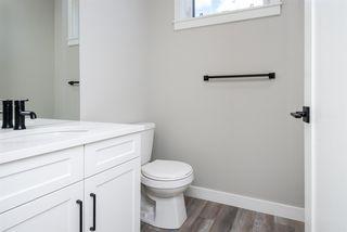 Photo 27: 7938 83 Avenue in Edmonton: Zone 18 House Half Duplex for sale : MLS®# E4217865