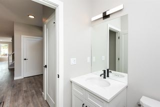 Photo 28: 7938 83 Avenue in Edmonton: Zone 18 House Half Duplex for sale : MLS®# E4217865