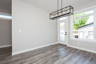 Photo 11: 7938 83 Avenue in Edmonton: Zone 18 House Half Duplex for sale : MLS®# E4217865